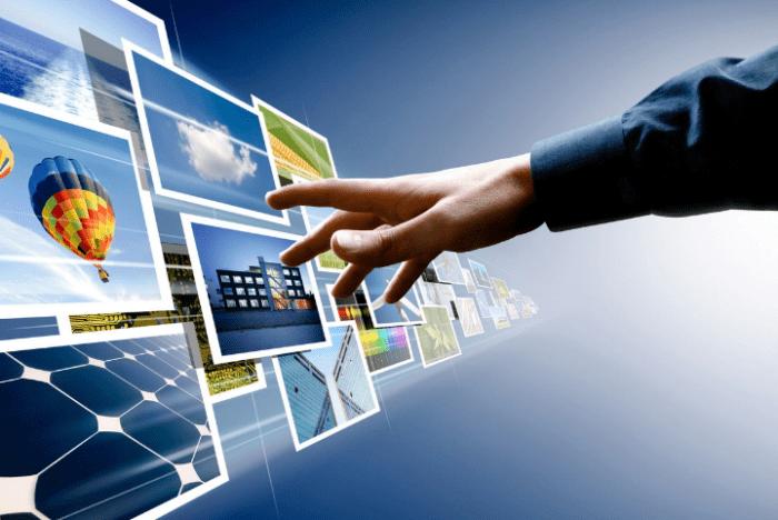 tendenza tecnologica
