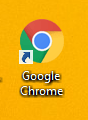 come tradurre interi siti con chrome