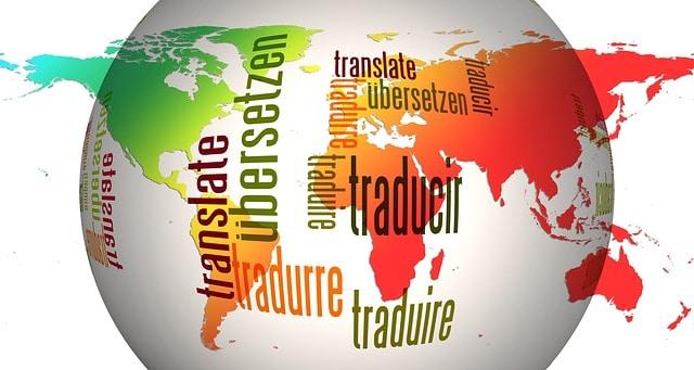 Come Tradurre Interi Siti con Chrome