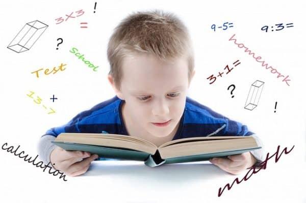 Esercizi Di Matematica Online Scuola Primaria