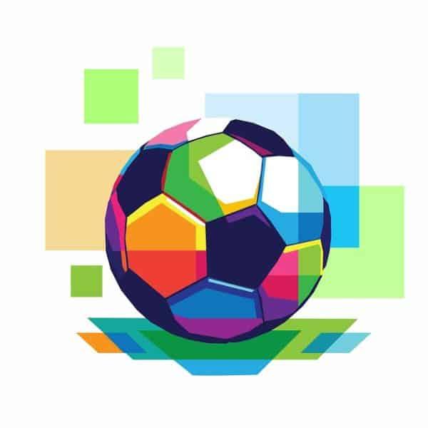 Creare Logo Squadra Fantacalcio Gratis