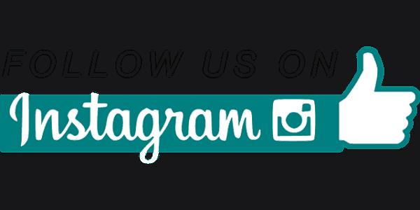 Avere Tanti Follower su Instagram Gratis