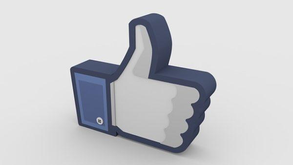 come aumentare i Mi Piace di una pagina Facebook