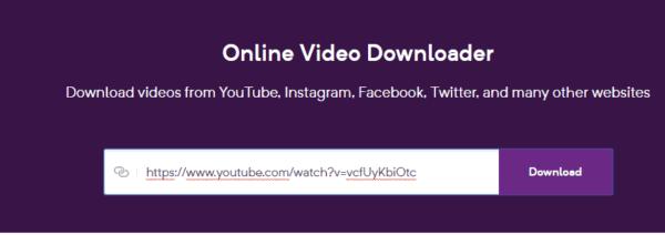 Programmi Per Scaricare Video da Youtube Gratis