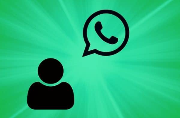 Chat Segreta Su Whatsapp