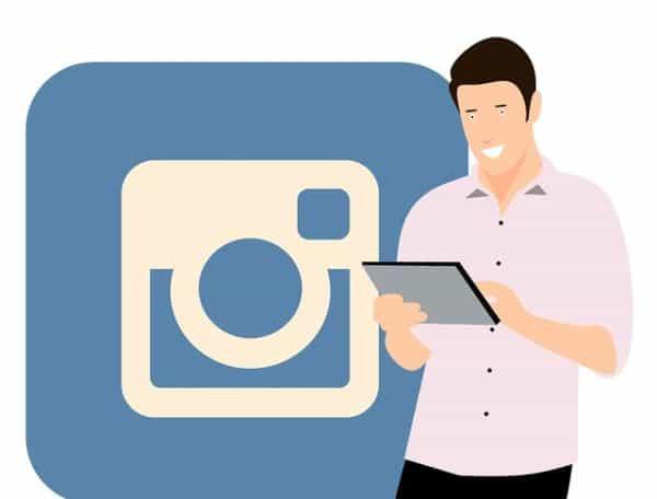 fare soldi con Instagram