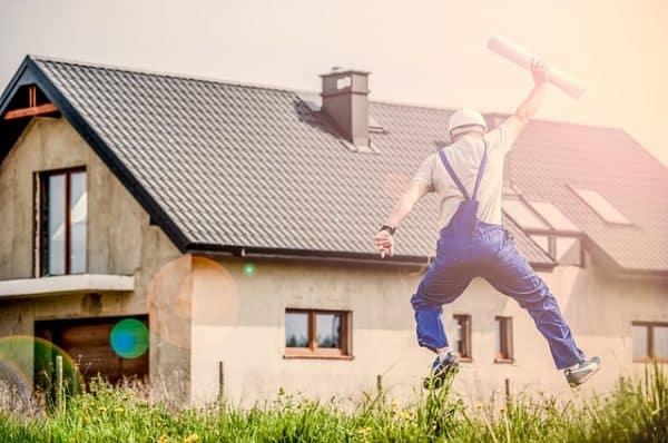 Progettazione Casa Programma : Programma per progettare casa gratis