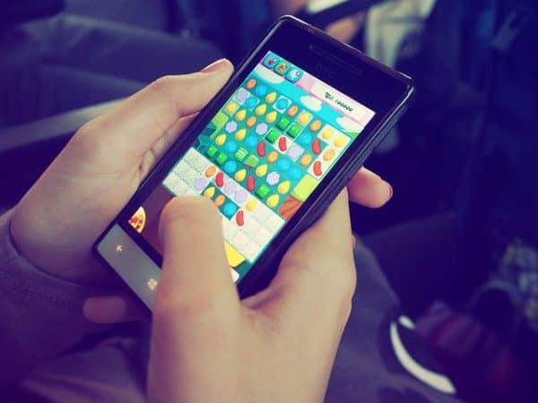 Come Creare un Gioco per Android