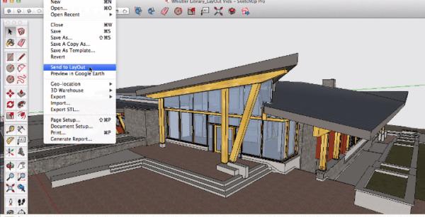 Programma per progettare casa gratis risorse dal web for Programma arredare casa gratis