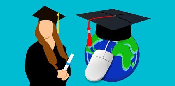 Come Prendere Il Diploma Online