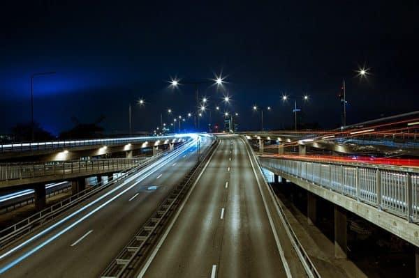 Calcolo Costo Percorso Autostradale