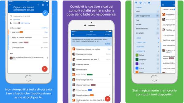 App Per Ricordare Gli Appuntamenti