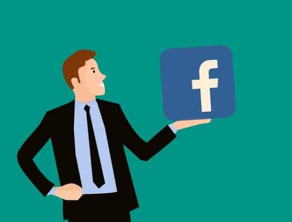 sponsorizzare su facebook