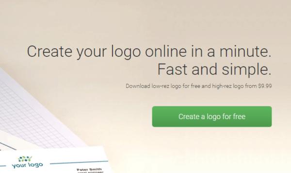 Creare Un Logo Personalizzato Gratis