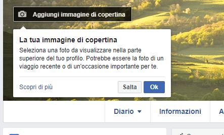 Immagini Di Copertina Facebook Divertenti 2