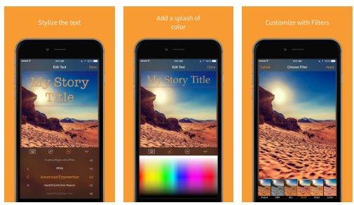 le nostre App Per Creare Copertine Libri