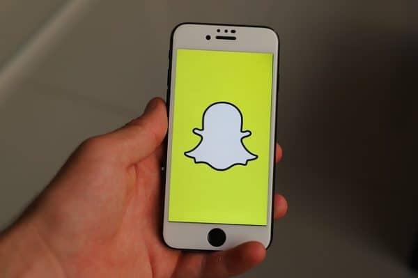 Cos'è Snapchat oggi