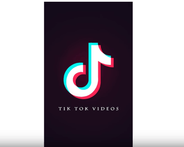 App Per Modificare I Musical.ly o tik tok