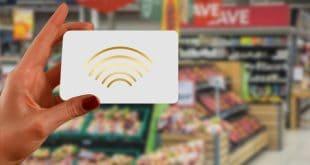app supermercati