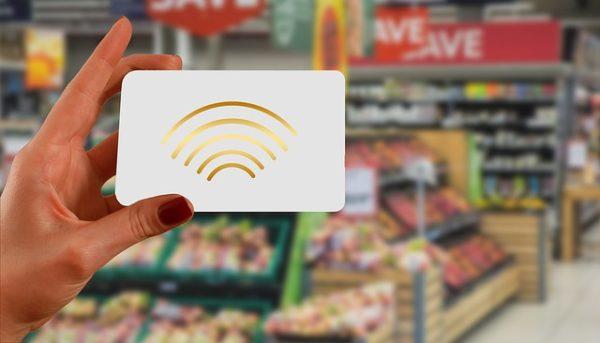 App Per Schede Dei Supermercati