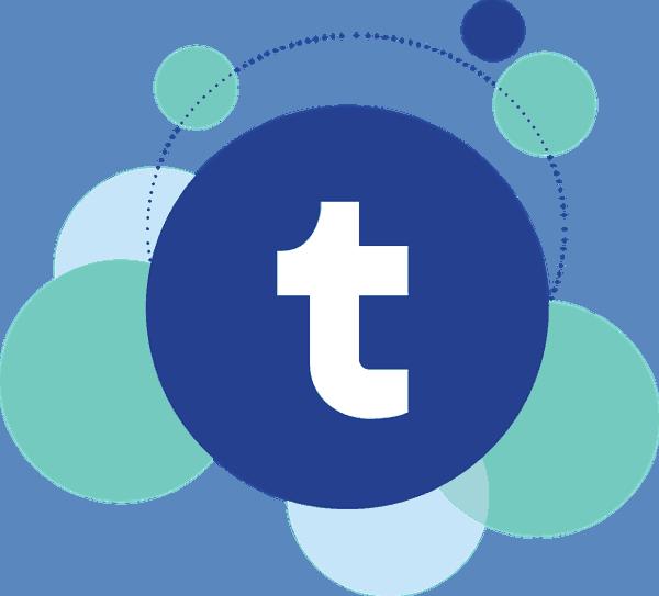 Dove Trovare Sfondi Tumblr Risorse Dal Web Guide Recensioni E