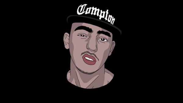 app per fare Rap