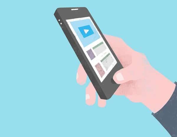 app per telecomando universale