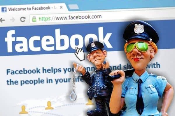 Facebook Cosa Succede Se Blocco una Persona