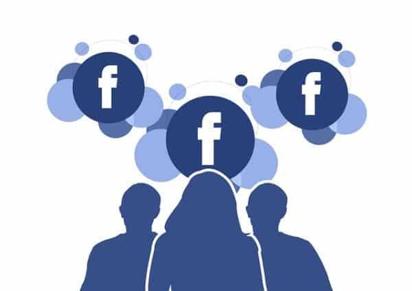 Eliminare tutte le richieste di amicizia inviate ricevute su Facebook