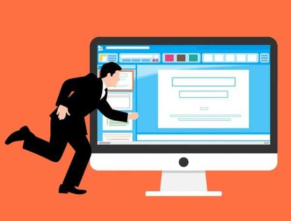Cosa da Sapere Prima di Acquistare un Hosting Web