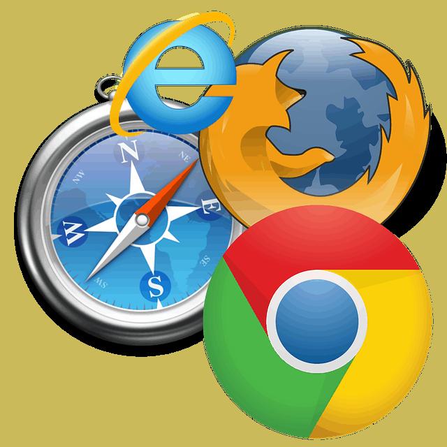 Come Impostare Un Browser Predefinito