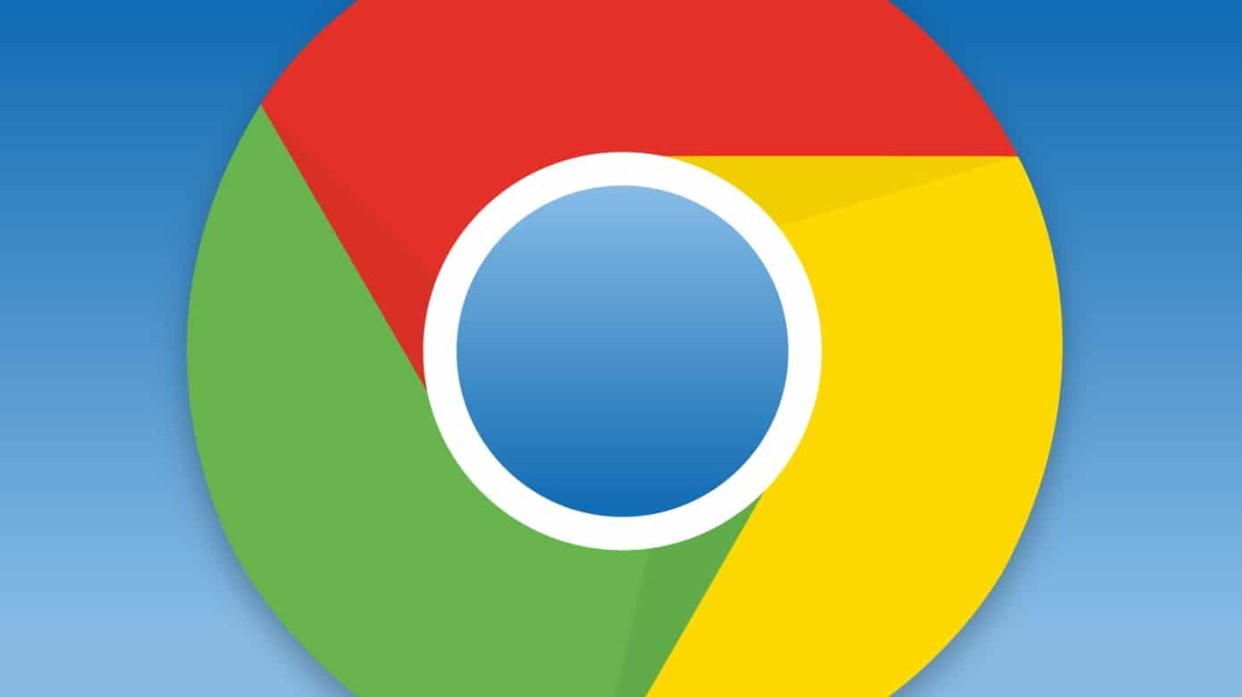 Dove Google Chrome Visualizza i File che Scarichi