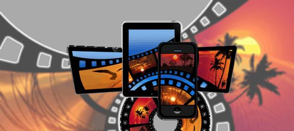 Programmi per Scaricare Film Gratis su Pc