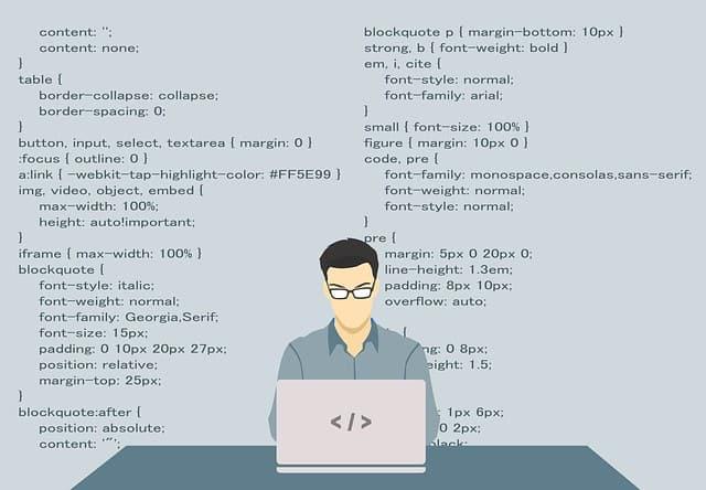 Come Si Diventa Webmaster