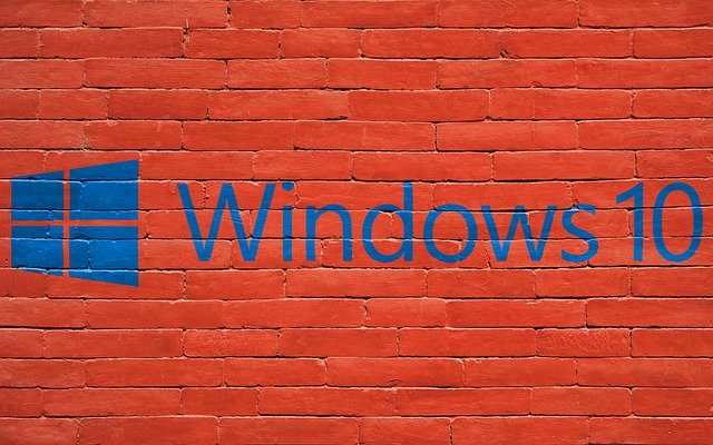 Dove Windows 10 Salva le Password