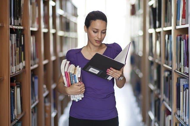 Dove Trovare Pdf di Libri Universitari