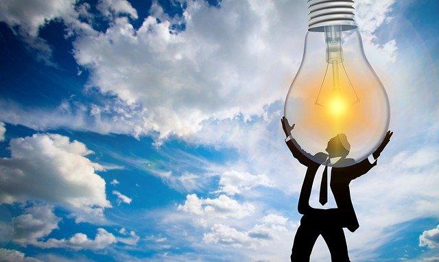 Offerte Energia Elettrica Eni