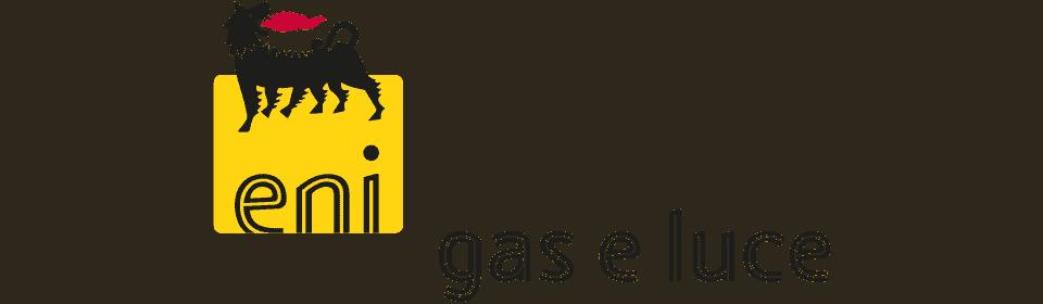gas e luce conveniente