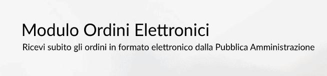Programmi Per Fatturazione Elettronica aruba