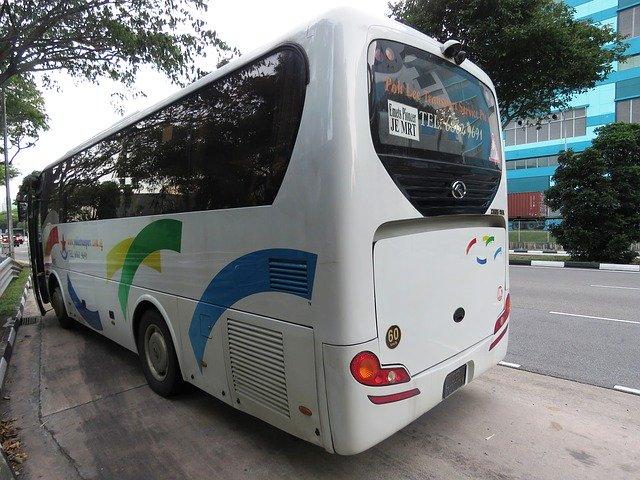Biglietto Flixbus
