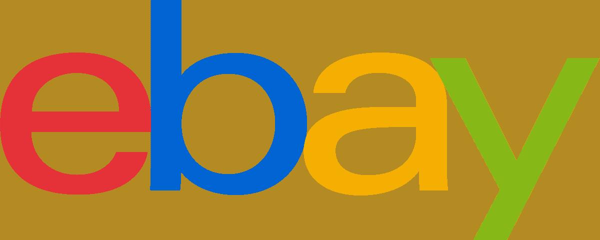 Negozi Bio Online
