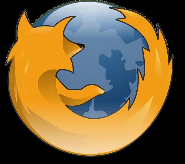 Strumenti Per Webmaster Firefox