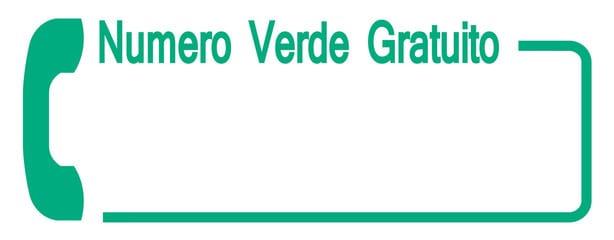 Attivazione Numero Verde - Guida Passo Passo