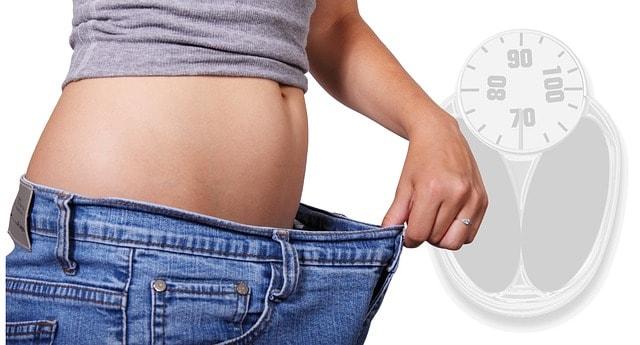 App Calcola Calorie