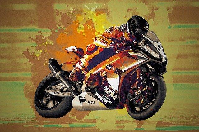 Pneumatici Moto Online