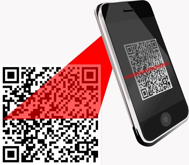QR Code Online Reader - Le App da utilizzare per Android e Ios