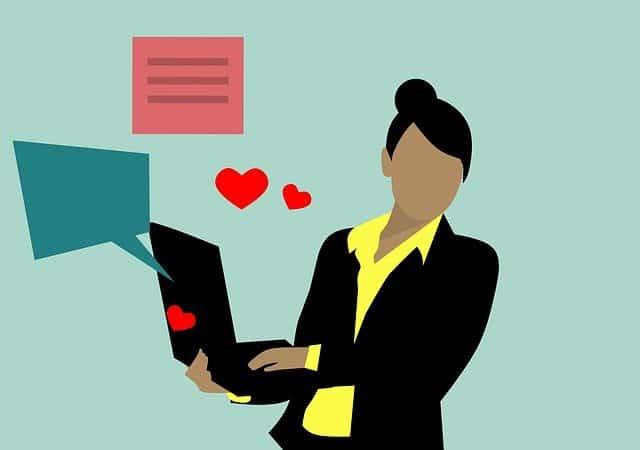 piattaforme di blog gratuite
