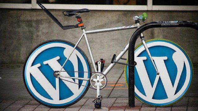 plugin per automatizzare il tuo sito Web WordPress