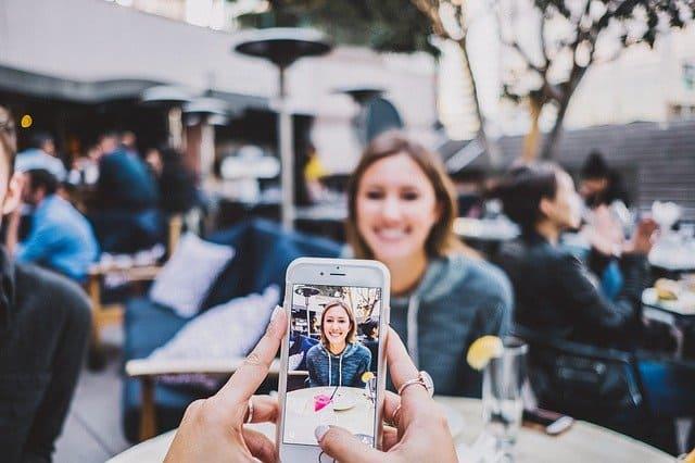 App Per Migliorare Le Foto
