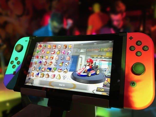 Come Giocare Gratis ai Giochi Nintendo su iPhone
